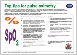 Pulse Oximeter Readings Chart 20 Inspirational Pulse Oximeter Readings Chart Pdf
