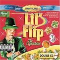 The Leprechaun [Bonus CD]