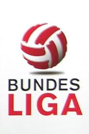 Austrian Football Bundesliga