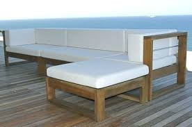 outdoor furniture dayton ohio full size of architects modern architectures in review piece outdoor wooden outdoor furniture dayton oh