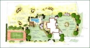 backyard design plans. Backyard Plans Designs Garden Design Ideas Pictures Small With Free 19377