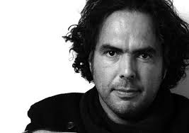 alejandro-gonzalez-inarritu. We've been following the story of Warner Bros.' duel with Disney to produce a new live-action adaptation of Rudyard Kipling's ... - alejandro-gonzalez-inarritu