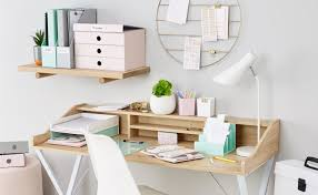 coolest office supplies. Stationery Coolest Office Supplies