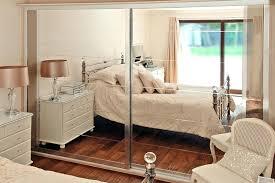 sliding closet door mirror sliding glass closet doors mirror sliding closet door mirror replacement