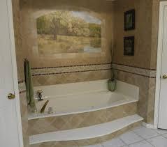 ceramic tile designs for bathtubs with tile designs around bathtubs plus tile around shower window together with tile around showers