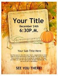 Free Printable Flyer Templates Word Pin by Margo Morningstar Smith on flyers for potlucks Pinterest 50