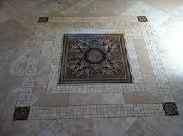 Chips Floor Design In Pakistan 50 Chips Floor Design In Pakistan Floor Medallian Mc Tile