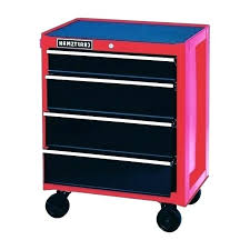 effective craftsman wall cabinet craftsman wall cabinet sears storage cabinet
