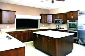 corian countertops cost s cost per square foot installed kitchen at s solid surface kitchen countertops cost per square foot