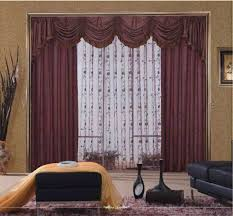 Pretty Curtains Living Room Living Room 17 Best Images About Pretty Cute Curtains N Drapes
