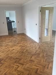 Karndean Kitchen Flooring Karndean Floors Mcdonald Flooring Contracts Ltd