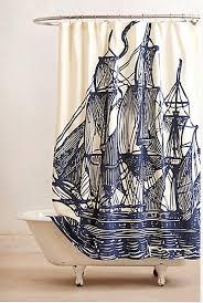 badass shower curtains. Artistic Sailor Bathroom Curtains Badass Shower M