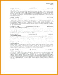 Is Resume Paper Necessary Beautiful On Skills For With Color Size