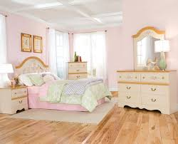 Small Picture Royal Bedroom Designs Princess Room Design Teenage Furniture For
