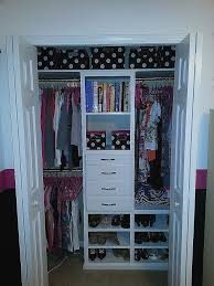 teen walk in closet. Exellent Walk 24 Deep Closet Organizer For Bedroom Ideas Of Modern House Best Teen  Organized In Style Free Step By Diy Plans With Walk