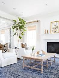 Rooms with white furniture Light Grey Benjamin Moore Color Of The Year 2016 Anything But Simple Rugs In Living Roomwhite Mtecs Furniture For Bedroom 57 Best Navy And White Living Room Images Diy Ideas For Home Blue