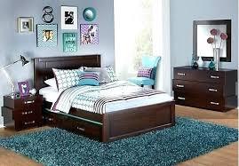 full bedroom set with desk – icapish.co