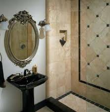 travertine tile shower floor. Fine Travertine Travertine Tile Shower Throughout Floor W