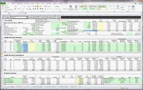 Stock Record Keeping Excel Sheet Rental Property Record Keeping Spreadsheet Luxury 61 Fresh Stock