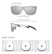 Smith Prospect Sunglasses