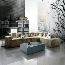 modern room italian living. Modern Italian Living Room Nurani Whereas Design