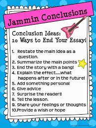 transition words ending essay acirc homework service transition words ending essay