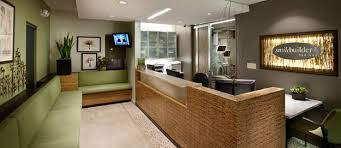 dental office reception. Hygiene Reception Area Dental Office N