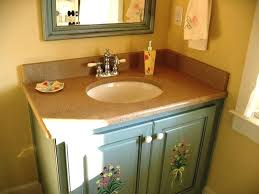 replace bathroom countertop detail replace bathroom quartz bathroom materials homewyse install bathroom granite countertop