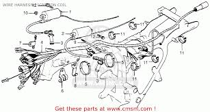 82 el camino wiring harness 82 image wiring diagram wiring harness diagram 1980 el camino wiring discover your on 82 el camino wiring harness