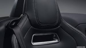 2018 jaguar black. contemporary black 2018 jaguar ftype r dynamic convertible  interior seats wallpaper intended jaguar black