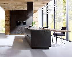 Small Picture Kitchen Design Trends 2016 2017 InteriorZine