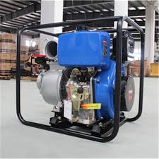 China Hot Selling for Power Operated Sprayer - Water Pumping Machine Water  Pump Diesel Engine Water Pump 4 – Excalibur Manufacturers and Suppliers    Excalibur