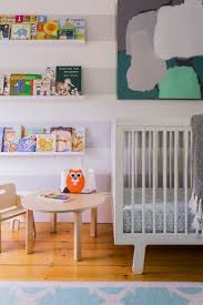 Next Childrens Bedroom 17 Best Images About Kids On Pinterest Pottery Barn Kids