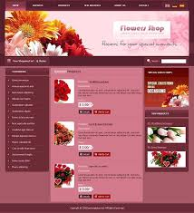 Free Dreamweaver Website Templates New Free Templates Template Dreamweaver Cc Shopeljefeco