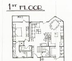 100    Designing Your Own Home Floor Plans     Design Your Own besides  together with Design a Room Online for Free  5 Best Softwares   Decoholic additionally Design Your Home Online For Free Magnificent Decor Inspiration besides Design Your Own Floor Plan  Amazing Online House Plans Plan as well  moreover  further  as well  additionally 100    Floor Plan Design Online Free     100 Free Online Floor together with . on design your home online with floor