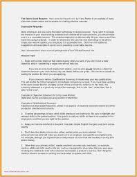 Download 51 High School Student Resume Templates Picture Free