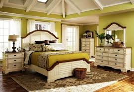 distressed bedroom set. medium size of ideas:distressed bedroom furniture within satisfying equinox panel set in distressed