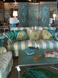 Small Picture 30 best Key West Decorating images on Pinterest Key west style