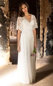 Wedding Dress  Vintage Country Style Wedding Dresses The Vintage Country Style Wedding Dresses