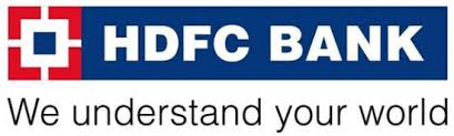 hdfcbank hdfc bank nyse hdb receiving neutral press coverage report