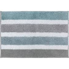 better homes and gardens bath rugs. Exellent Gardens Better Homes And Gardens Stripe Bath Rug 1u00278u0026quot  Inside And Rugs E