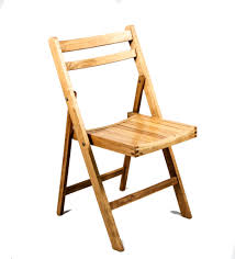 wooden folding chairs. Fine Wooden Pine Wood Folding Chair With Wooden Chairs R