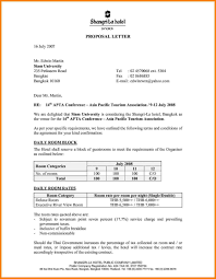 Sales Proposal Sample Doc Free Download Template Microsoft Word ...
