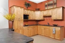 kitchen color ideas with oak cabinets and black appliances. Exellent Ideas Kitchen Paint Colors For Oak Cabinets The Interior Design Inspiration Board To Color Ideas With And Black Appliances K