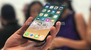 iphone 10 price. iphone x, apple, apple x price in india, iphone 10
