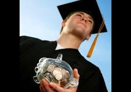 money management essay money management essay essays on management money management sheet kids write essay for money