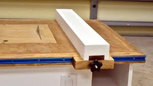 building a table large size of building a table saw table building a wood table saw