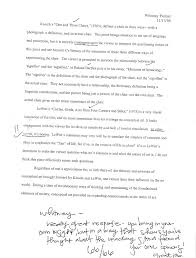 comparative analysis essay example comparative analysis essay  essay from art history fall contemporary art post essay from art history 354 fall 2006 contemporary comparison and contrast essay introduction examples