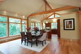 living room rugs target new floors rugs natural white area rugs tar for modern