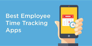 Employee Time Best Time Clock Apps For Small Business In 2019 Ezclocker